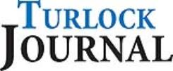 Turlock Journal